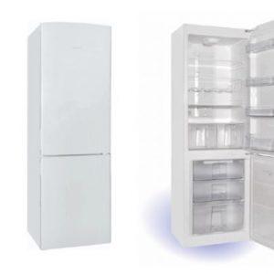 tienda de electrodomesticos marbella, electro marbella, lavadoras baratas