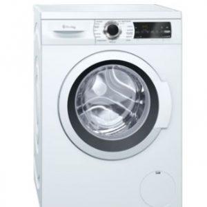 electrodomesticos en mijas, electro mijas, lavadoras baratas