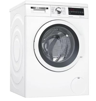 electro mijas, electrodomesticos mijas, lavadoras baratas,