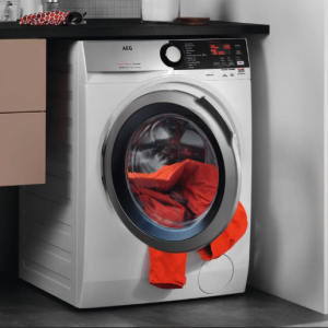 Servicio tecnico lavadora