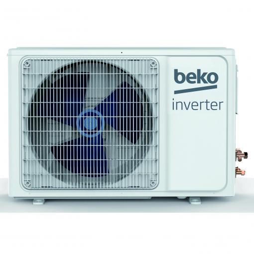 Aire Acondicionado BEKO BEVPA120/BEVPA121