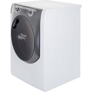 AQ114D 69D EU ariston hotpoint