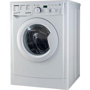 lavadora indesit 6kg marbella