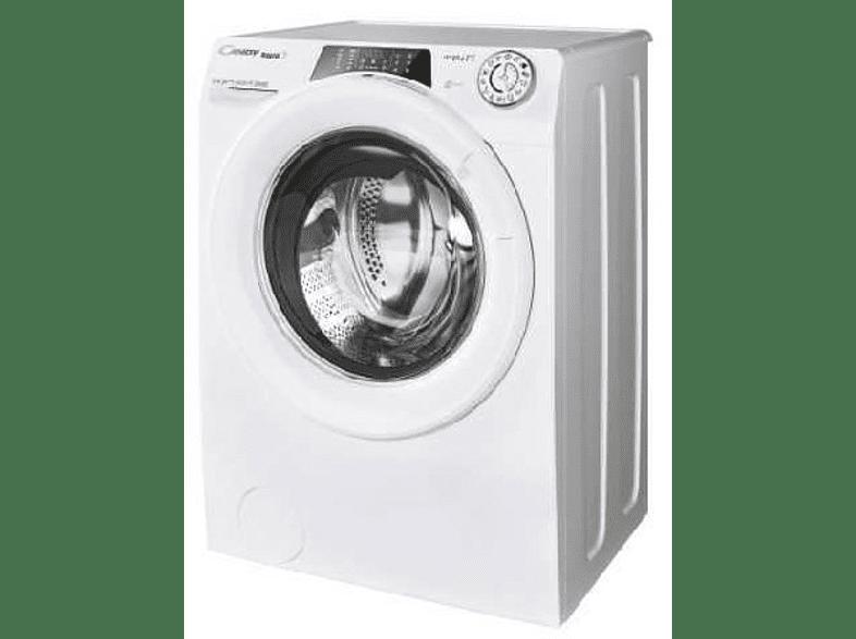 lavadora candy RO1284DXH51S