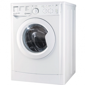 lavadora indesit marbella