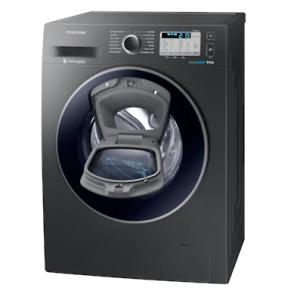 lavadora samsung addwash marbella