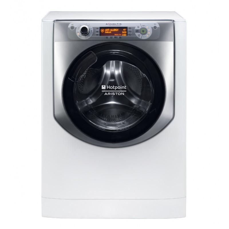 lavadora hotpoint AQ114D 69D EU