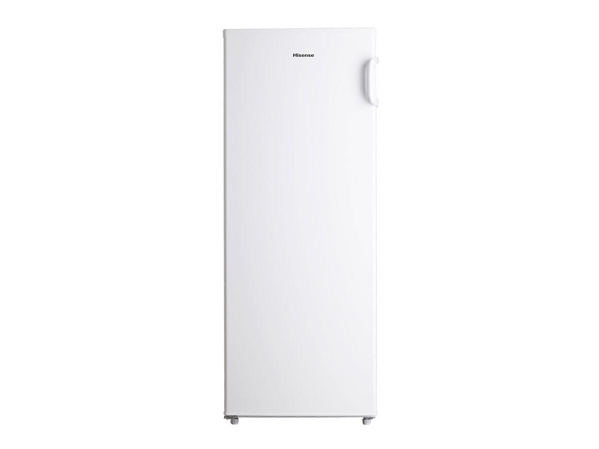 Congelador Hisense FV181N4AW1 - Electrodomesticos Costa del Sol