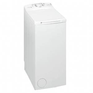 Lavadora Carga Superior Whirlpool TDLR 6230L 6KG A+++